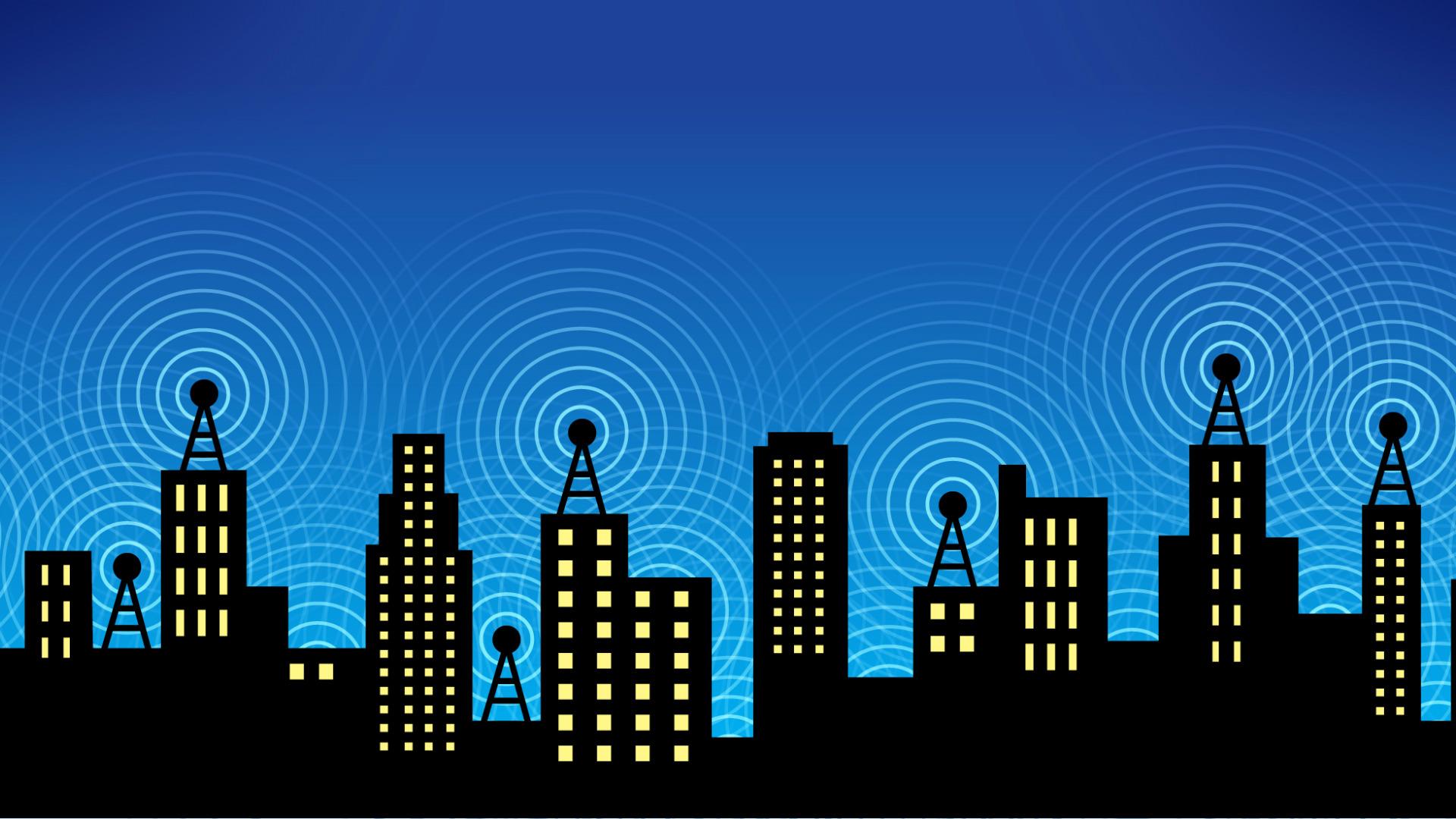 urban-wifi-4g-1147.jpg