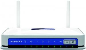 thumb_Z85D_netgear-n300-wireless-gigabit-router-400x400-imadenuefpnyhxjb.jpeg
