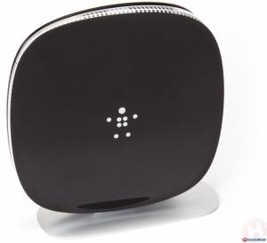 thumb_f4W0_belkin_ac_1200_db_wifi_dualband_ac_gigabit_router.jpg