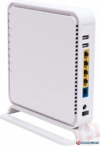 thumb_mVrK_sitecom_wifi_router_x6_n900.jpg
